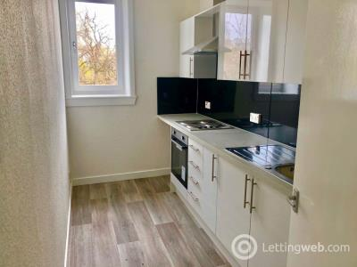 Property to rent in Gardners Lane (3/1), Dundee,