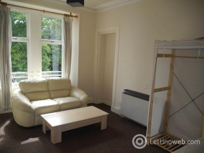 Property to rent in Baxter Street, Dundee,
