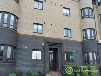 Property to rent in Carmichael Court, Dudhope Park