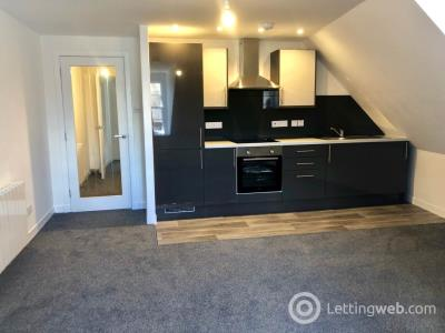 Property to rent in George Street (4/1), Perth,