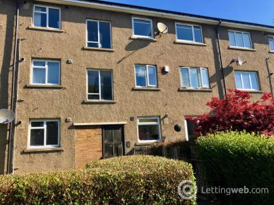 Property to rent in Huntly Road (2/2), Dundee