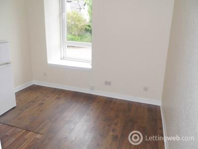 Property to rent in Fleuchar Street, Dundee,
