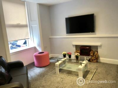 Property to rent in Rosefield Street, Dundee,