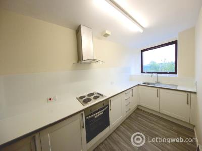 Property to rent in Bonnybank Apartments, Dundee,