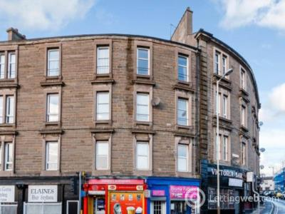 Property to rent in Lambs Lane,