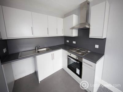 Property to rent in Isla Street  ,