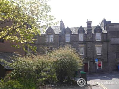 Property to rent in Forebank Road, Dundee,