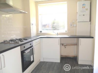 Property to rent in Balgarthno Terrace, Dundee,