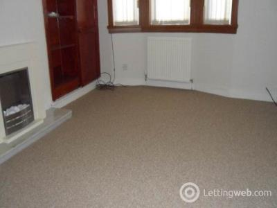 Property to rent in Haywood Place ,