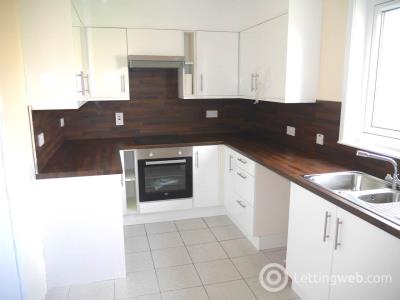 Property to rent in Spey Drive, Dundee,