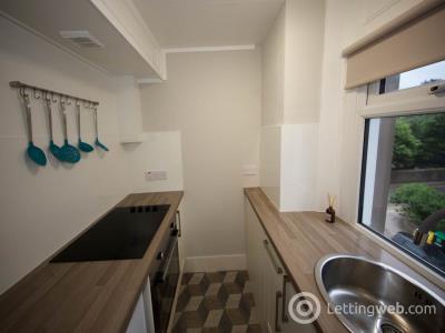 Property to rent in Bellefield Avenue 2/2,