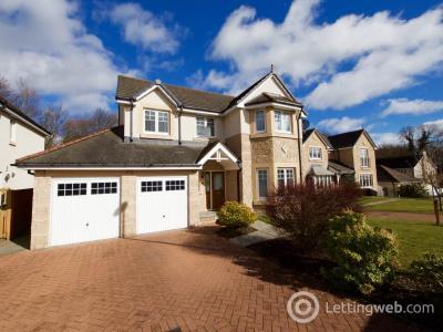 Property to rent in 18 Oak Loan ,