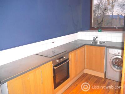Property to rent in Bonnybank Apartments,
