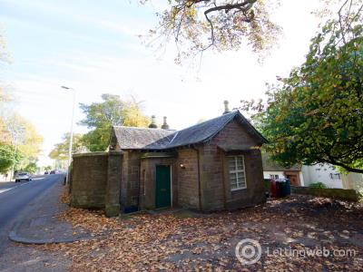 Property to rent in 454 Perth Road,