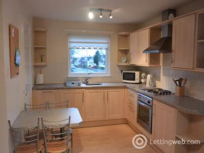 Property to rent in Dunkeld Place, Dundee,