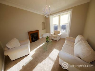 Property to rent in Morgan Street  , Dundee,