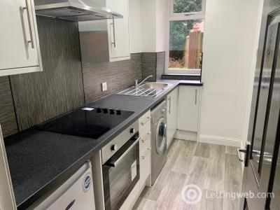 Property to rent in Eliza Street (G/R), Dundee,