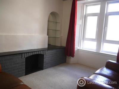 Property to rent in Park Avenue,