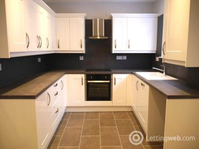 Property to rent in Hall Place, Inveraldie,