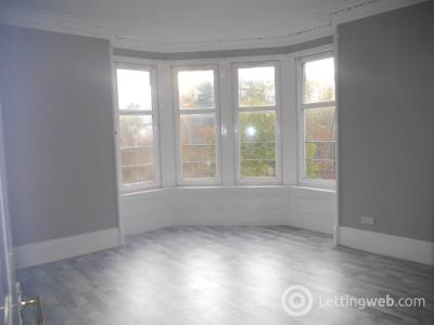 Property to rent in Sibbald Street, Dundee,