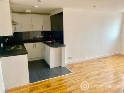 Property to rent in Lochee, Dundee,