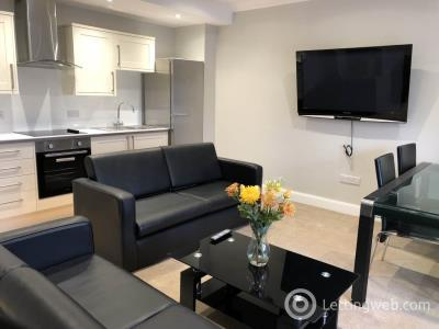 Property to rent in Black Street, Dundee,