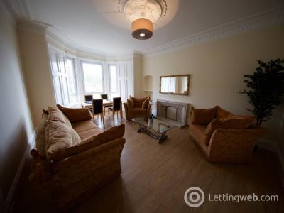 Property to rent in Baxter Park Terrace , Dundee,