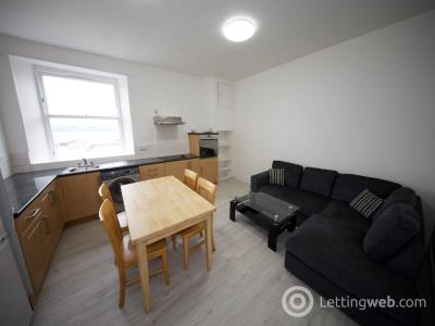 Property to rent in Whitehall Crescent ,