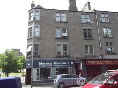 Property to rent in Lochee Road  , Dundee