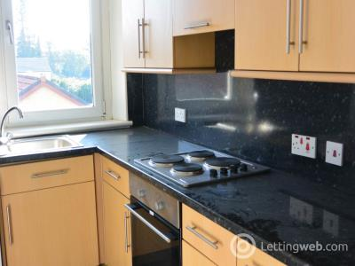 Property to rent in Court Street,