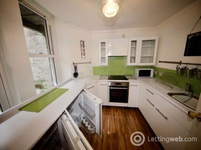 Property to rent in Seagate, Dundee,