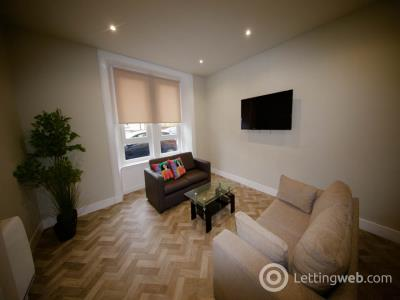 Property to rent in Watson Street, Dundee,