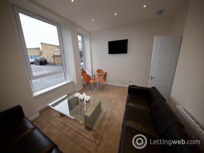 Property to rent in North Ellen Street, Dundee,