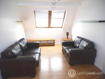 Property to rent in BONNETHILL PLACE, DUNDEE,