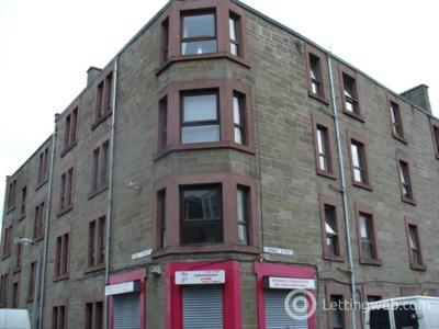 Property to rent in West Street G/R,