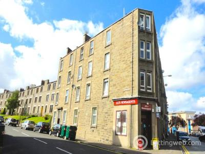Property to rent in Peddie Street, Dundee,