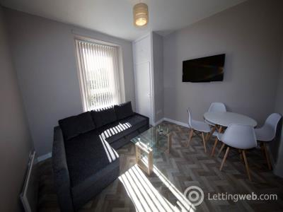 Property to rent in Pitfour Street, Dundee,