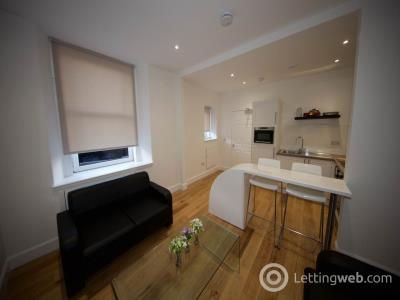Property to rent in Pitfour Street , Dundee,