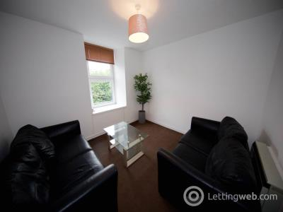 Property to rent in Scott Street, Dundee,