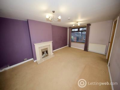Property to rent in St Kilda Road, Dundee,