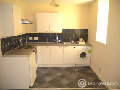 Property to rent in Blackness Street,