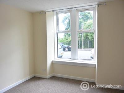 Property to rent in Baffin Street, Dundee,
