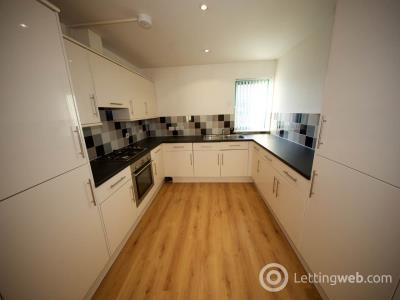 Property to rent in Panmure Court, West Victoria Dock Road, City Quay