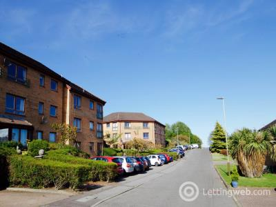 Property to rent in Tayview Apartments , Abercorn Street,