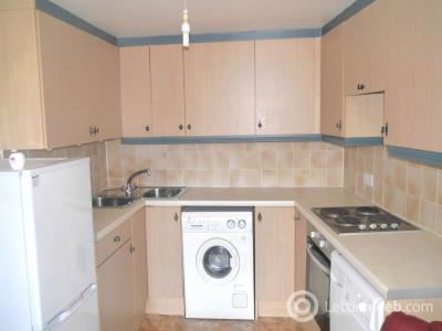 Property to rent in Main Street, Perth,