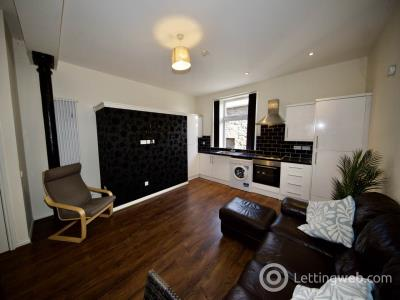 Property to rent in Gellatly Street, Dundee,