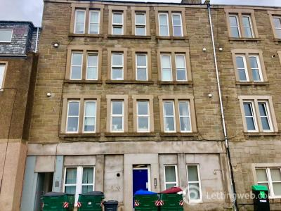 Property to rent in Ann Street (G/1), Dundee,