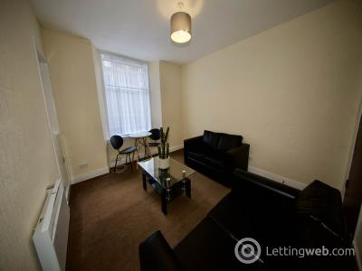 Property to rent in Park Avenue G/R,