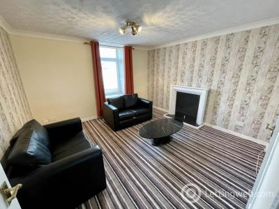 Property to rent in Loons Road, Dundee,