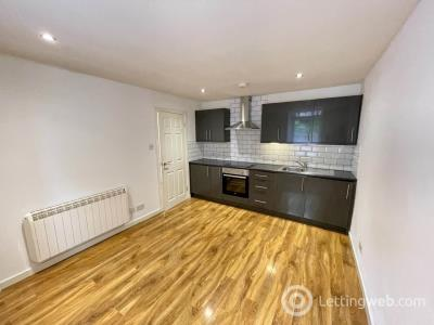 Property to rent in Dens Road, Dundee,